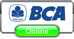 Bank BCA Online