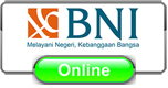 Bank BNI Online