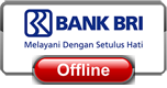Bank BRI Offline