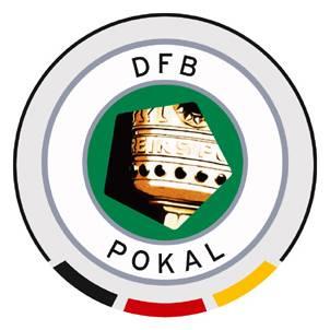 Prediksi Bayern Munchen vs Stuttgart 02 Juni 2013 Final DFB Pokal