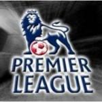 Liga-Inggris-new-185x185