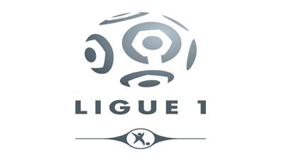 Prediksi Paris Saint-Germain vs Stade Brestois 29 19 Mei 2013 Liga Prancis