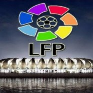 Prediksi Osasuna vs Villarreal 01 September 2013 Liga Spanyol