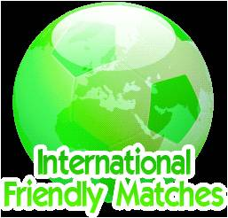 Prediksi Ekuador vs Argentina 16 November 2013 Friendly Match