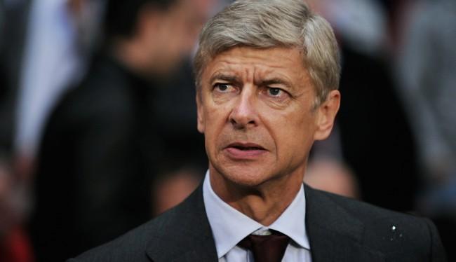 Arsenal Ingin Belanja Pemain Untuk Memperkuat Klub