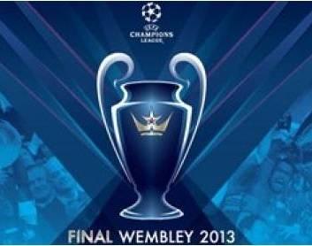 Prediksi Borussia Dortmund vs Bayern Munchen 26 Mei 2013 Final Liga Champions