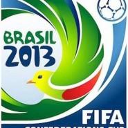 Jadwal Pertandingan Piala Konfederasi FIFA 2013 – Group A & B