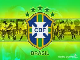 Brazil Adalah Negara Yang Berkembang