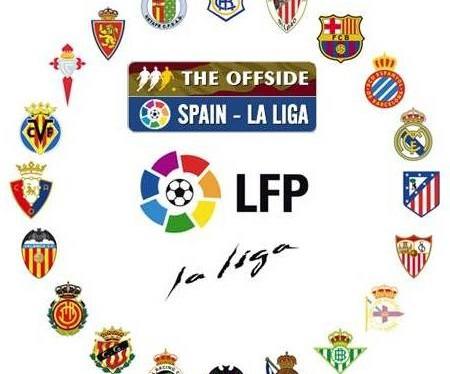 Prediksi Celta de Vigo vs Granada 01 September 2013 Liga Spanyol
