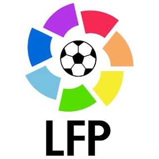 Prediksi Barcelona vs Granada 23 November 2013 La Liga