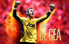 Manchester United Memiliki Kiper Terbaik