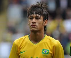 Neymar Ingin Memberikan yang Terbaik Untuk Negaranya