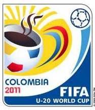 Prediksi Mesir vs Inggris 30 Juni 2013 Piala Dunia U20