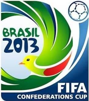 Prediksi Spanyol vs Tahiti 21 Juni 2013 Piala Konfederasi FIFA