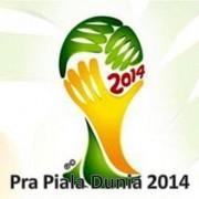 Prediksi Republik Ceko vs Italia 08 Juni 2013 Pra Piala Dunia 2014 UEFA