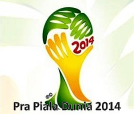 Prediksi Faroe vs Jerman 11 September 2013 PPD UEFA