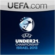 Prediksi Italia vs Belanda 16 Juni 2013 Semi Finals Kejuaraan Eropa U-21