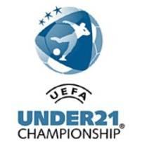 Prediksi Belanda vs Jerman 07 Juni 2013 Kejuaraan Eropa U-21