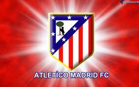 Atletico Madrid Percaya Diri Tanpa Falcao