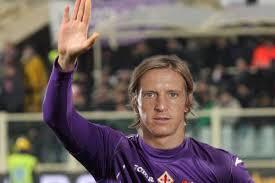 Fiorentina Memboyong Ambrosini AC Milan