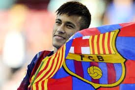 Lionel Messi Menilai Neymar Sudah Cocok Di Barcelona