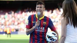 Barca Dapatkan Neymar Tanpa Menjual Messi
