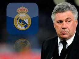 Ancelotti Yakin Bisa Bawa Madrid Juara