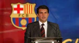 Barcelona Dikabarkan Akan Boyong Satu Pemain Lagi