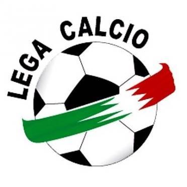 Prediksi Juventus vs Lazio 01 September 2013 Liga Italia
