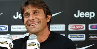 Pelatih Juventus memuji Anak Asuhnya