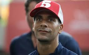 Rio Ferdinand Memiliki Target Raih Piala FA