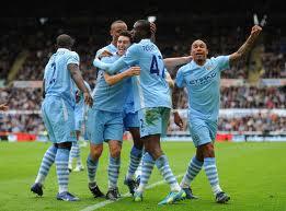 Manchester City Mendapatkan Poin Penuh Melawan Hull City