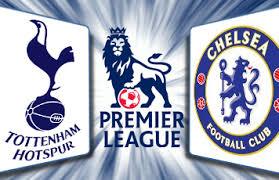 Chelsea Akan Bertamu di Markas Tottenham Hotspurs