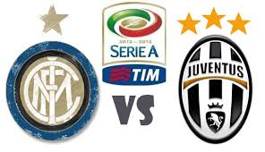 Inter Milan Mengharapkan Hasil Bagus Lawan Juventus