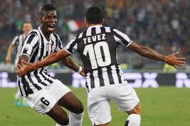 Juventus Berhasil Mengalahkan Lazio Dengan Skor 4-1
