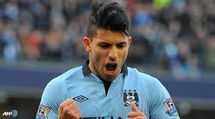 Sergio Aguero Merasa Bahwa Manchester City Lebih Hebat