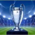 Liga Champions UEFA