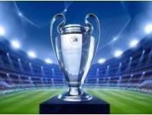 Prediksi Ajax Amsterdam vs Barcelona 27 November 2013 UCL