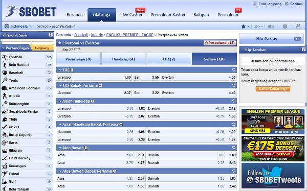 Ketupat Bengkulu Poker Online Gratis