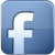 Channelbola Facebook