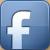 Channelbola Facebook