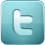 Twitter Channelbola