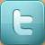 Twitter Channelbola