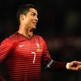 Ronaldo Dapat Membawa Portugal Kemenangan Eropa atau Piala Dunia – Rivaldo