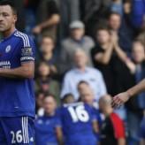Philippe Coutinho memperpanjang keterpurukan Chelsea