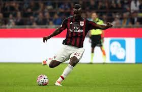 Milan Incar Naik Posisi Kelima di Liga