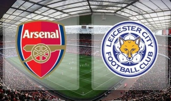 Prediksi Arsenal Vs Leicester City 14 Februari 2016 Premier League