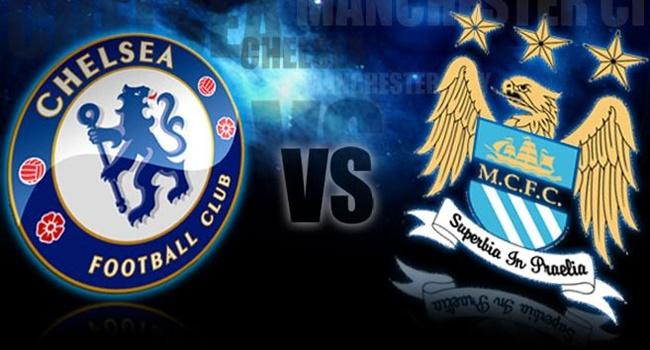 Prediksi Chelsea Vs Manchester City 21 Februari 2016 Piala FA