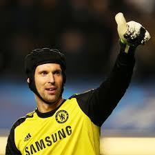 Cech : Masih Ada Harapan Juara