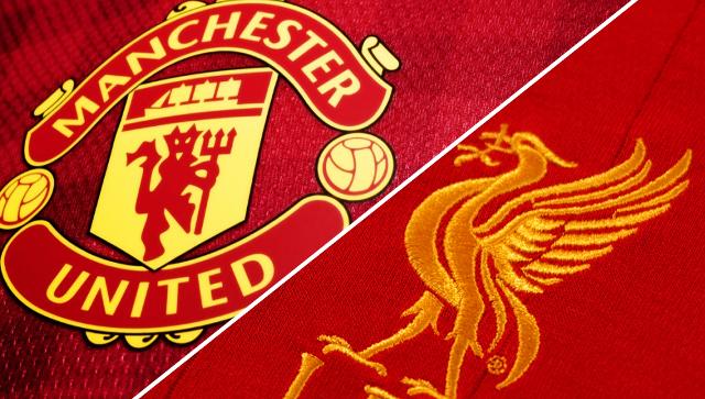 Prediksi Manchester United Vs Liverpool 18 Maret 2016 Liga Europa